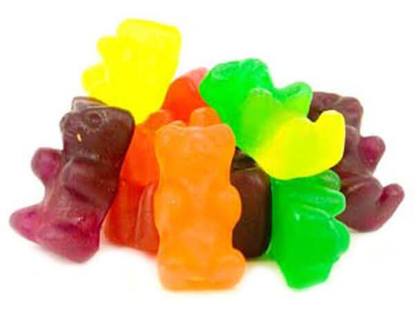 Teddy-Bears-MyLollies