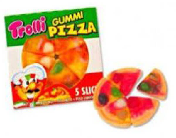 Trolli-Pizza-MyLollies