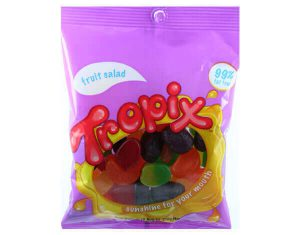 Tropix-Fruit-Salad-MyLollies