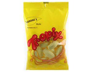 Tropix-Bananas-MyLollies