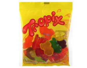 Tropix-Frogs-MyLollies