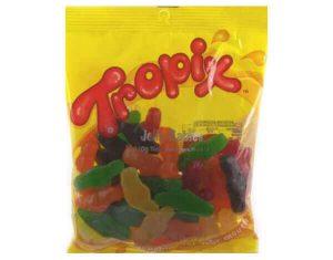 Tropix-Jelly-Babies_Lge-MyLollies