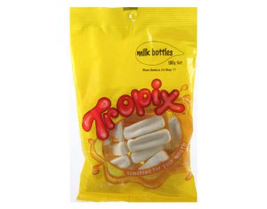 Tropix-Milk-Bottles-MyLollies