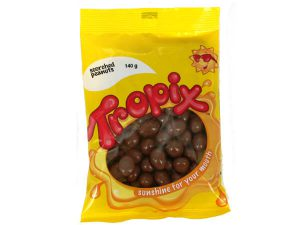 Tropix-Scorched-Peanuts-600.jpg-MyLollies