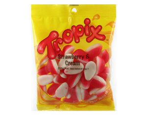 Tropix-Strawberry-Cream-MyLollies