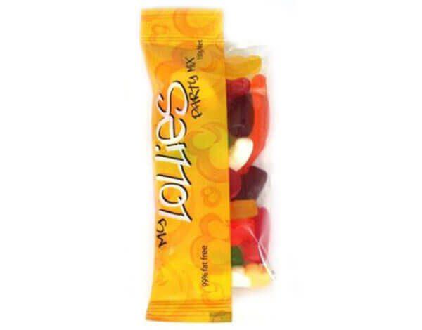 Vending-Party-Mix-Lge-MyLollies