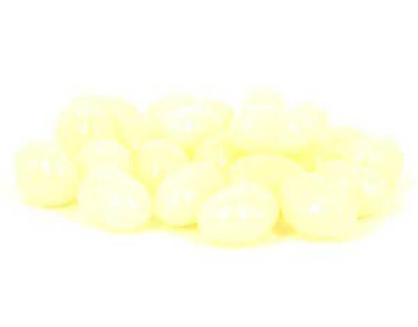 White-JB-Lge-MyLollies