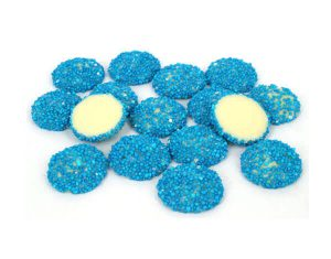 White-Choc-Jewels-Blue-MyLollies
