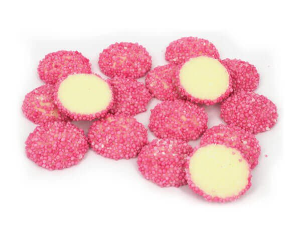 White-Choc-Jewels-Pink-MyLollies