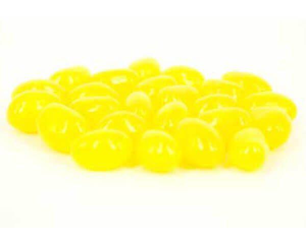 Yellow-JB-Lge-MyLollies