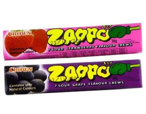 Zappo-Lge-MyLollies
